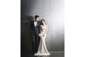 Koreanpreweddingphotography_0029