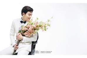 Koreanpreweddingphotography_0032