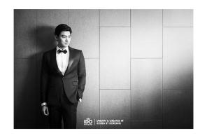 Koreanpreweddingphotography_0036