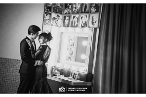 Koreanpreweddingphotography_0037