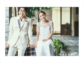 koreanpreweddingphotography_005