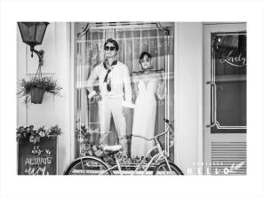 koreanpreweddingphotography_006