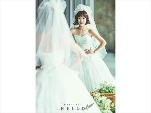 koreanpreweddingphotography_020