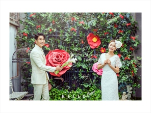koreanpreweddingphotography_024