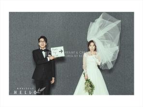 koreanpreweddingphotography_026