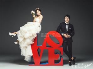 koreanpreweddingphotography_031
