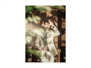 koreanpreweddingphotography_032