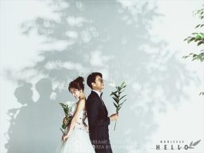 koreanpreweddingphotography_033