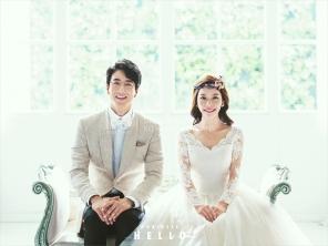 koreanpreweddingphotography_036