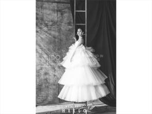koreanpreweddingphotography_037