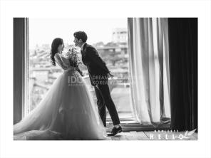 koreanpreweddingphotography_038