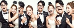 koreanpreweddingphotography_040-041