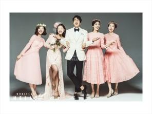 koreanpreweddingphotography_043