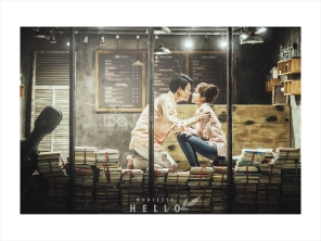 koreanpreweddingphotography_045
