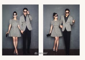 Koreanpreweddingphotography