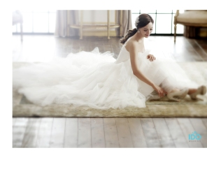 koreanpreweddingphotography_fjsg 10