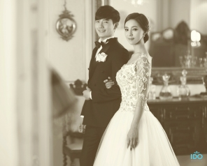 koreanpreweddingphotography_fjsg 11-2
