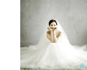 koreanpreweddingphotography_fjsg 12-2