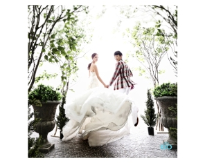 koreanpreweddingphotography_fjsg 13