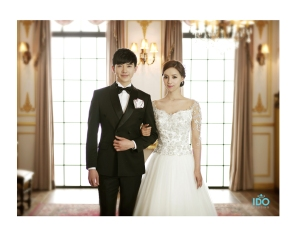 koreanpreweddingphotography_fjsg 14-2
