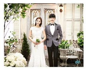 koreanpreweddingphotography_fjsg 17-2