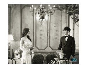 koreanpreweddingphotography_fjsg 21-1