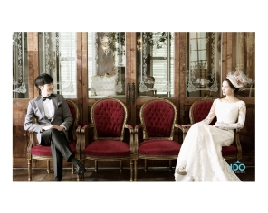 koreanpreweddingphotography_fjsg 24-1
