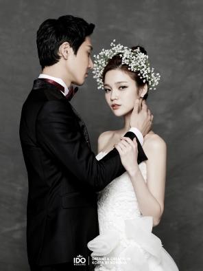 koreanpreweddingphotography_IDOWEDDING 01