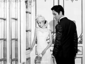 koreanpreweddingphotography_IDOWEDDING 17