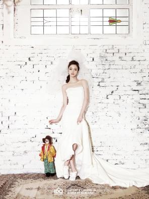 koreanpreweddingphotography_IDOWEDDING 20