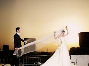 koreanpreweddingphotography_IDOWEDDING 24