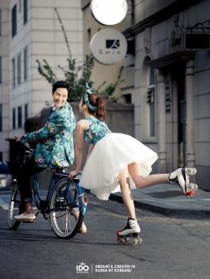 koreanpreweddingphotography_IDOWEDDING 29