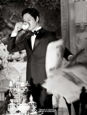 koreanpreweddingphotography_IDOWEDDING 37