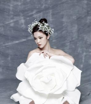 koreanpreweddingphotography_IDOWEDDING 44