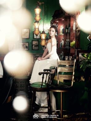 koreanpreweddingphotography_IDOWEDDING 46