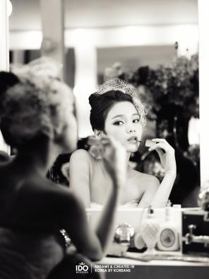 koreanpreweddingphotography_IDOWEDDING 49
