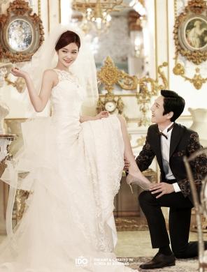 koreanpreweddingphotography_IDOWEDDING 51