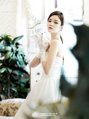 koreanpreweddingphotography_IDOWEDDING 55