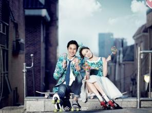 koreanpreweddingphotography_IDOWEDDING 57
