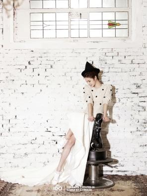 koreanpreweddingphotography_IDOWEDDING 62