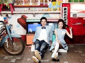 koreanpreweddingphotography_IDOWEDDING 63