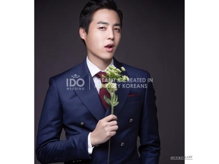 koreanpreweddingphotography_mfl-003