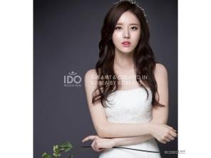 koreanpreweddingphotography_mfl-004