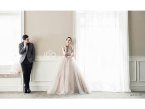 koreanpreweddingphotography_mfl-005