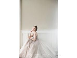koreanpreweddingphotography_mfl-006