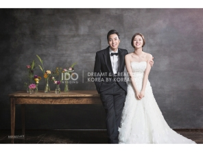 koreanpreweddingphotography_mfl-007
