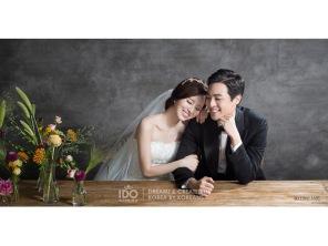 koreanpreweddingphotography_mfl-008