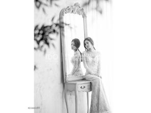 koreanpreweddingphotography_mfl-010