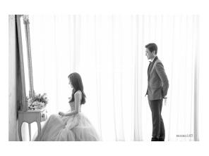 koreanpreweddingphotography_mfl-011
