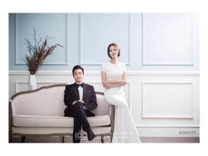 koreanpreweddingphotography_mfl-012